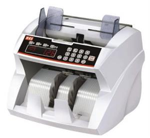 MAX BS-510 Money Counter